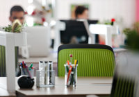 Inspiration office blog featured image