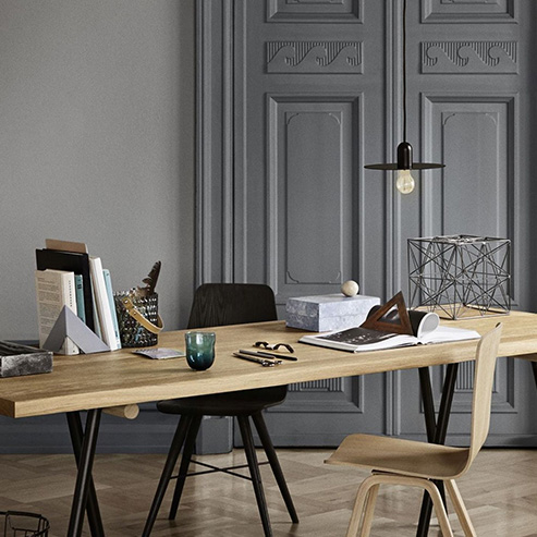 Inspiration Office Brands Bolia Gallery Image