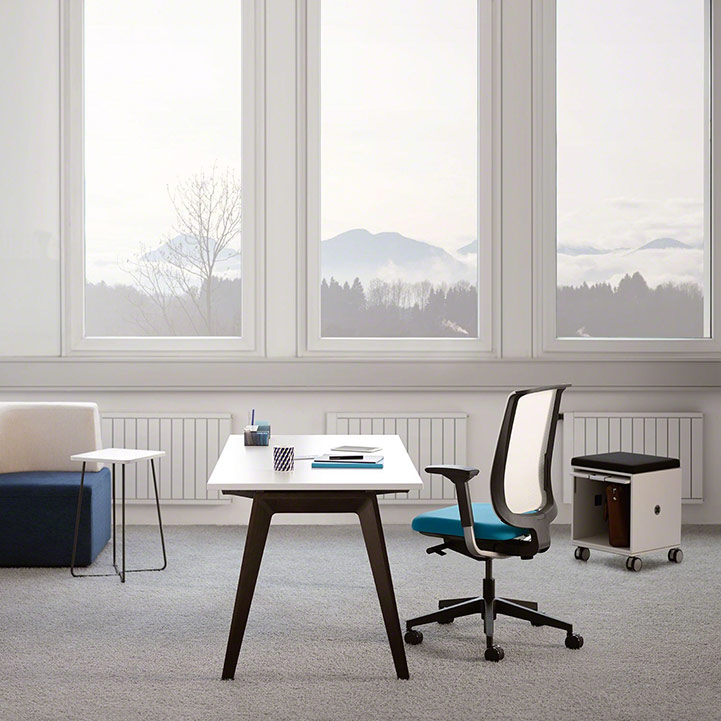 Inspiration Office Brands Steelcase