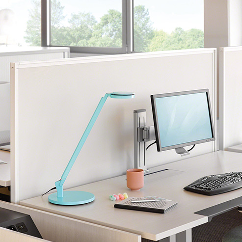 Inspiration Office Accessories gallery