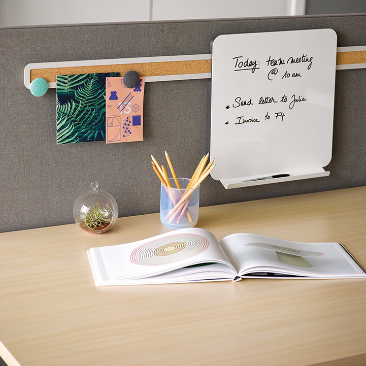 Inspiration Office Products Space Division